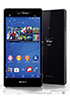Sony Xperia Z3v goes official for Verizon Wireless