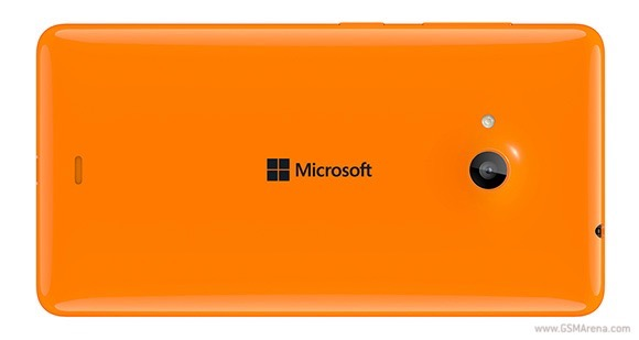 gsmarena 001 More than 50 million Lumia devices have been activated to date