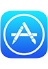 Apple drops the �FREE� button of App Store apps and games