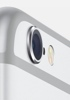 Next iPhone to allegedly have a two-lens camera system