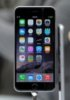 Apple looking to  ship over 71.5 million iPhones in Q4