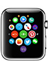 Apple Watch display resolution revealed in WatchKit SDK