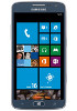 AT&T's Samsung Ativ S Neo gets Windows Phone 8.1