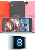 HTC Desire 820s with MediaTek chipset goes official