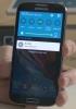 Samsung Galaxy S4 Lollipop build gets shown off on video