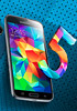 Android 5.0 Lollipop ROM for Sprint's Galaxy S5 leaks