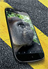 Corning unveils new, tougher Gorilla Glass 4