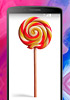 Screenshots of Android 5.0 Lollipop for LG G3 hit the web