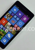 More Microsoft Lumia 535 high-res photos emerge