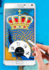 Display Mate crowns Galaxy Note 4 display Best of the Best