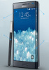 Samsung Galaxy Note Edge kicks off in the USA on Nov 7