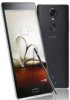 Pantech Vega Pop-up Note phablet sold out in few hours