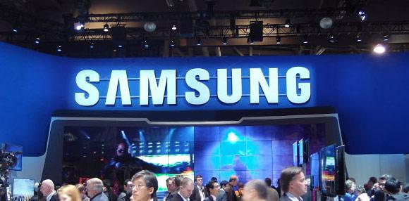 gsmarena 001 Samsung plans to cut phone portfolio by 30% in 2015
