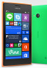 Windows 10 will be released to all WP8 Lumia phones