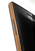 Xolo Q1020 goes official with 5� screen and wooden frame