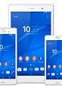 Rumors on Xperia Z4 promise sharper screens, better designs