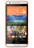 HTC Desire 620 gets announced for Europe, out next year