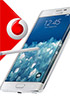 Galaxy Note Edge hits UK, Vodafone gets exclusivity