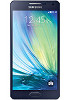 Samsung Galaxy A5 makes its debut in Russia
