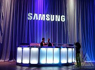gsmarena 001 Upcoming Samsung Galaxy J1 (SM J100) gets leaked specs