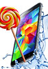 Galaxy S5 in Poland getting a refined Lollipop update