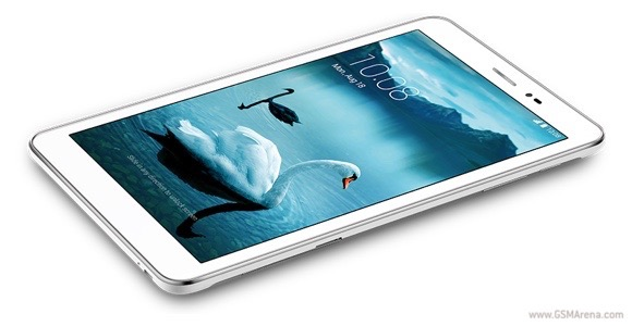 gsmarena 002 Honor T1 by Huawei is an 8 budget friendly 3G tablet