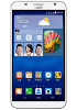 Huawei Ascend GX1 gets official with 6