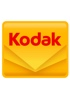 Kodak will unveil a range of Android devices at CES