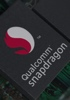 Qualcomm teaser shows an LG G Flex sequel on the way