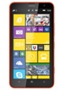 Alleged specs of Lumia 1320 successor make the rounds