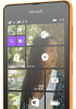 Microsoft confirms Lumia 535 touch issues, fix coming soon