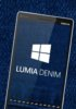Denim update comes to more Lumia devices in Malaysia