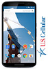 US Cellular offers Nexus 6 at $200 on contract, $660 off