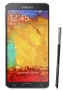 Galaxy Note 3 Lollipop update allegedly surfaces