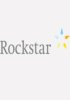 Apple-led Rockstar group to sell its patent portfolio, drop lawsuits