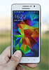 Samsung E700 info reveals 720p screen, 1.5GHz processor