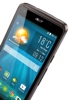 Acer Liquid Z410 debuts with LTE and �129 price tag