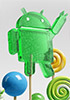 Android 5.0.2 factory images available for Nexus 10 and 7 2013