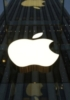 Apple takes Ericsson to court over LTE patents