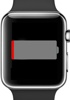 Alleged details on the battery life of Apple Watch leak