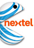 AT&T buys its second Mexican carrier, Nextel Mexico