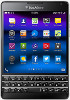 AT&T gets BlackBerry Classic, redesigned Passport too