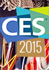 Consumer Electronics Show 2015 wrap-up