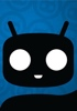 Cyanogen looking to break dependence from Google