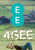 EE adds 5.7M LTE users last year, becomes largest LTE carrier in EU