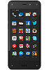 Amazon's Fire Phone is now down to $189 unlocked