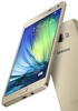 Samsung Galaxy A7 goes official with 6.3mm metal unibody