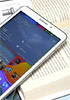 Samsung Galaxy Tab 4 8.0 is getting a 64-bit version