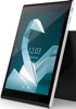 Jolla Tablet returns to Indiegogo with 64GB of built-in memory
