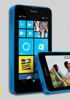 Nokia Lumia 635 arrives on Sprint in the United States